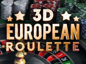 Play online casino table games up to 200 welcome match bonus immerse yourself in iron dogs fast paced 3d roulette complete with lilting jazz funk soundtrack superb betting features and graphics that can match any solutioingenieria Gallery