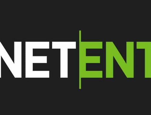 Exploring NetEnt's Wild Worlds