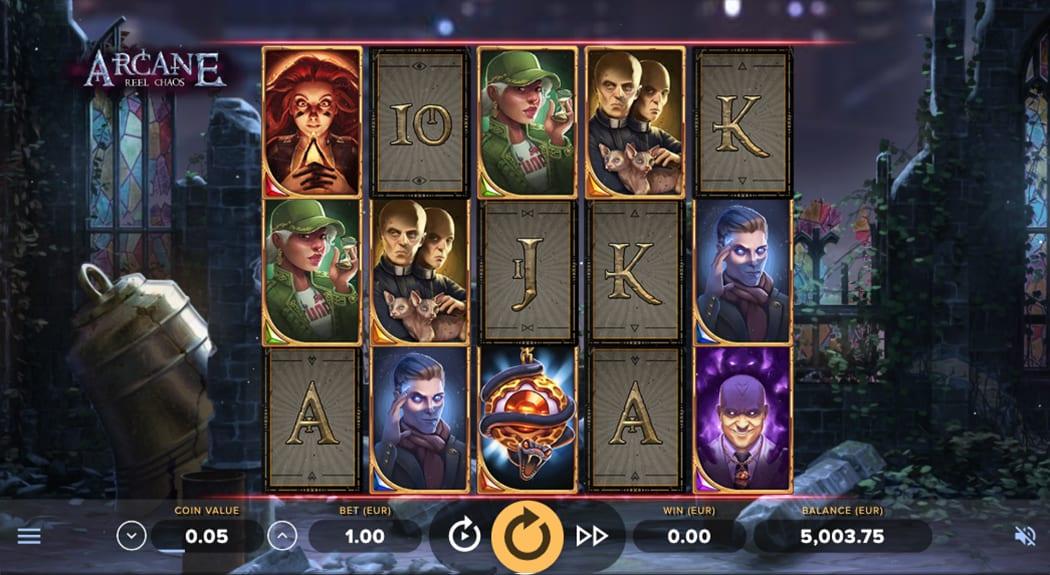 apollo casino no deposit bonus codes
