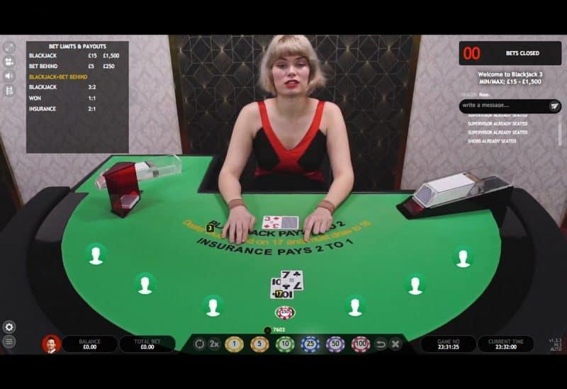 slots casino para jugar gratis