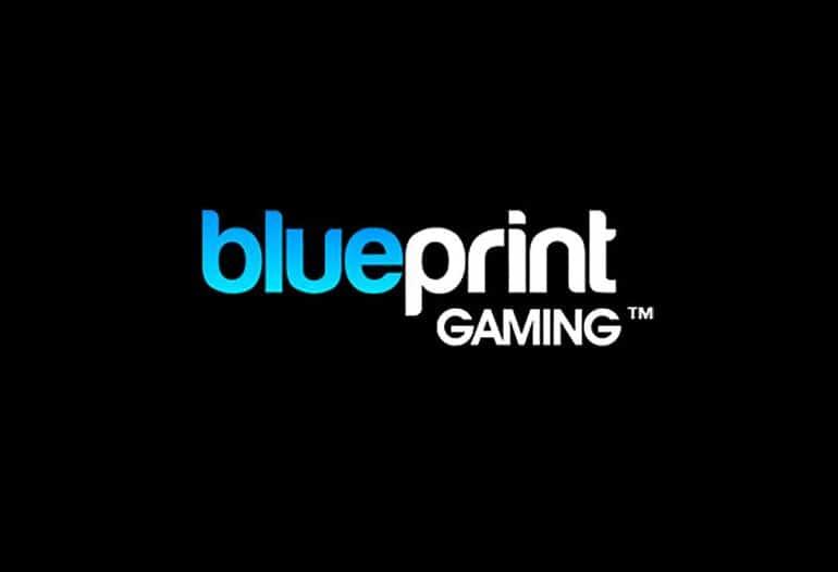 Blueprint extends its irish slots catalogue up to 200 welcome bonus malvernweather Choice Image