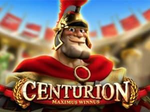 Centurion Slot Mobile Pc Up To 200 Welcome Bonus