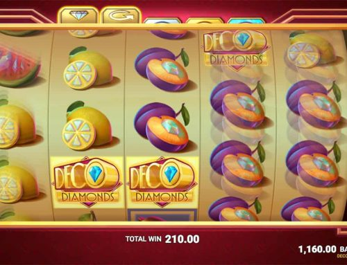 Why Mobile Slots Are Evolving