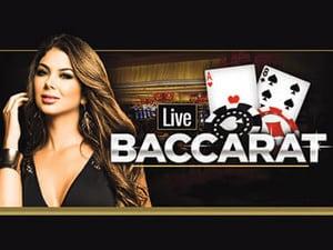 Hasil gambar untuk casino online