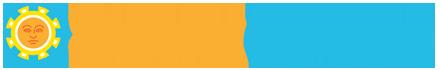 Sunny Casino Logo