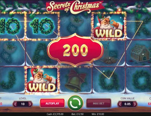 Grab Your Hands On Festive Cash