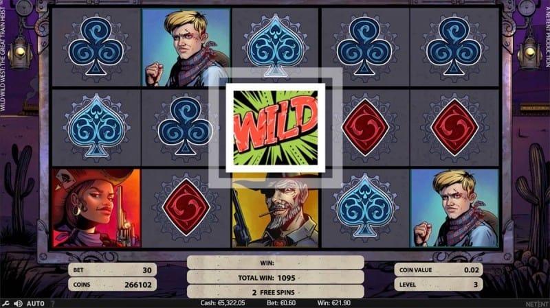 Kostenlose casino spiele xj9